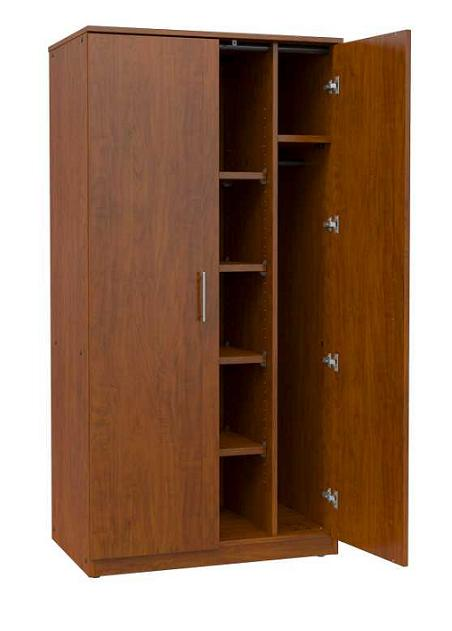 marco-wardrobe-cabinets