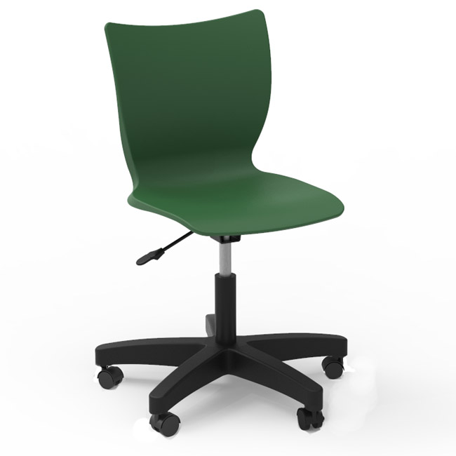 groove-adjustable-chair-by-smith-system
