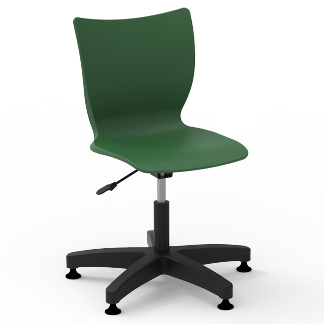 33841-groove-adjustable-chair-w-glides