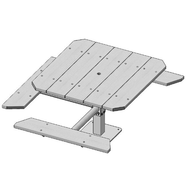 338h3-xxx48-48-square-traditional-single-pedestal-picnic-table-recycled-plastic-3-bench-ada