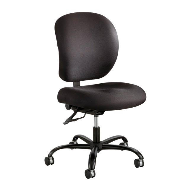 3391-alday-task-chair