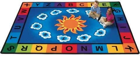 9401-45x510-sunny-day-learn-play-carpet-rectangle