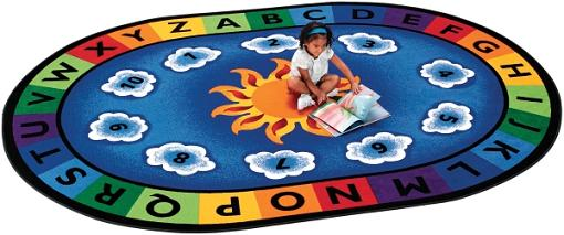 9445-45x510-sunny-day-learn-play-carpet-oval