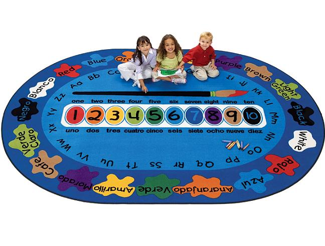 bilingual-paint-by-numero-carpets-for-kids