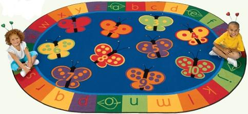 3505-55x78-123-abc-butterfly-fun-rug-carpet-oval