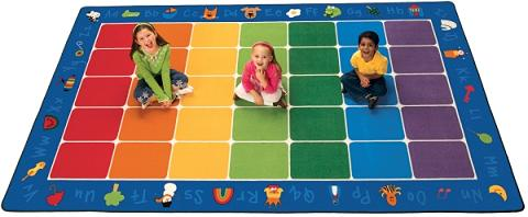 9612-76x-12-sunny-day-learn-play-carpet-rectangle