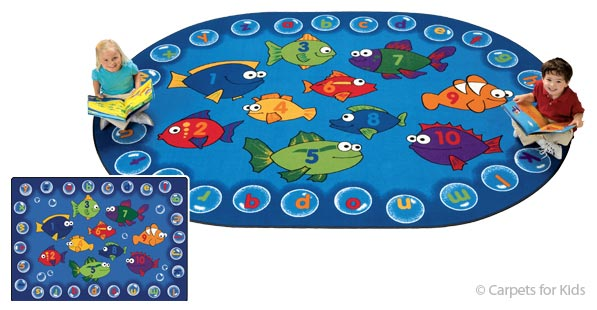 fishing-for-literacy-carpet