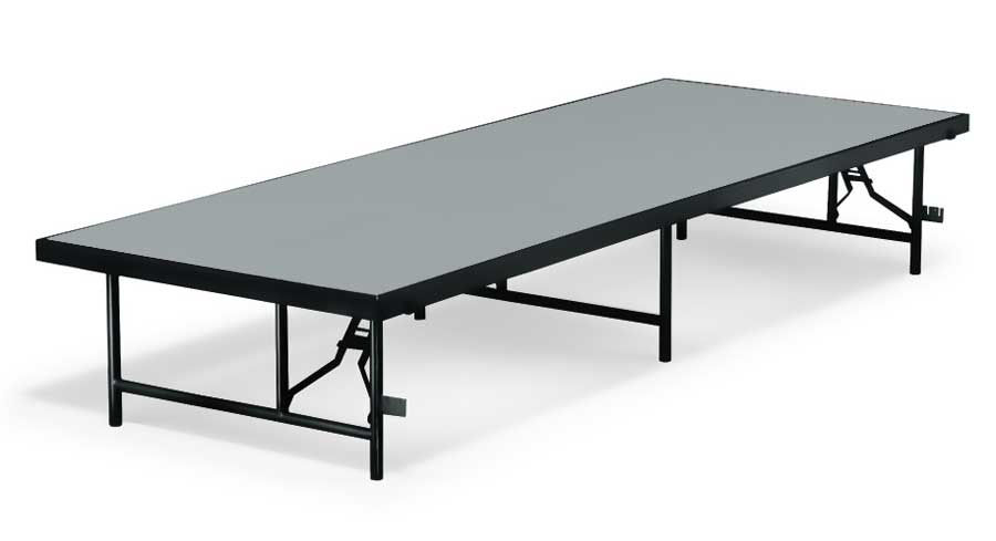 3616p-3-x-6-16-h-polypropylene-surface-portable-stage-riser