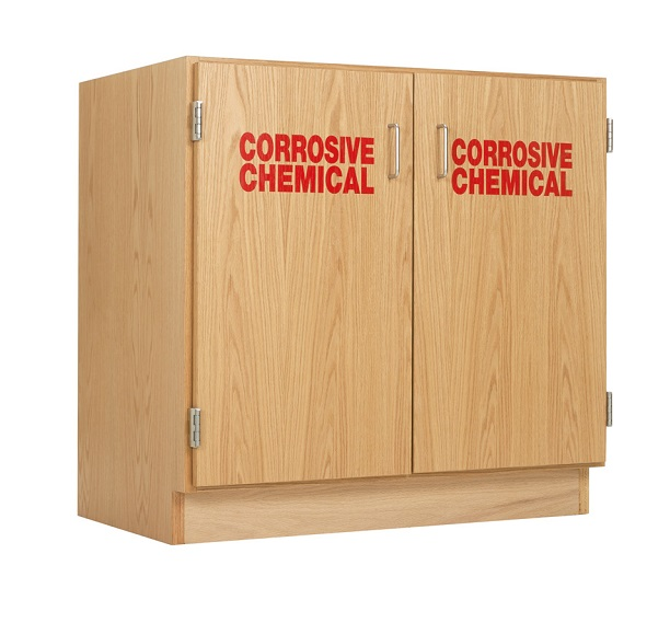 3420-3622m-corrosive-chemical-storage-cabinet-double-door-maple-
