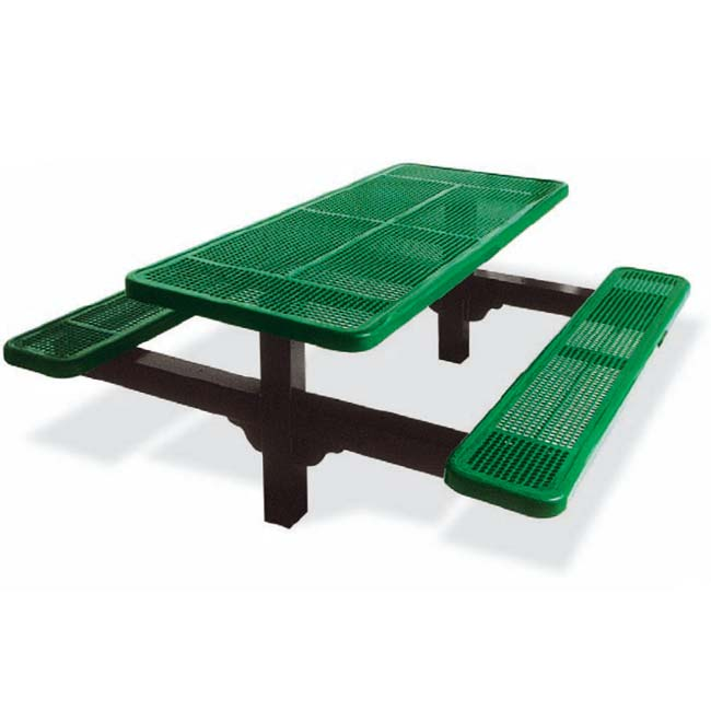 347-8-rectangular-dual-pedestal-outdoor-table-8-l