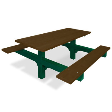 347-xxx8-traditional-dual-pedestal-picnic-table-recycled-plastic-8-l