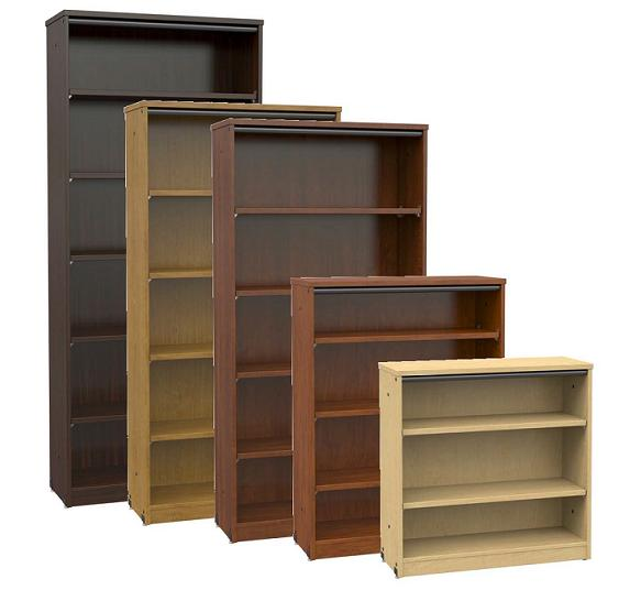 marco-bookcases