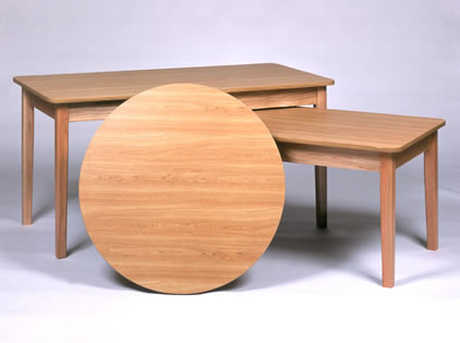 laminate-top-library-table