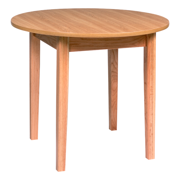 600gp48r-georgia-chair-laminate-top-library-table-48-diameter