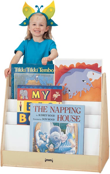 big-book-pick-a-book-stand-1-sided-by-jonti-craft