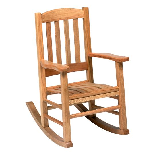 103-oak-rocking-chair-juvenile