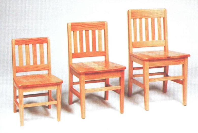 383-vertical-slat-back-oak-chair-13-h