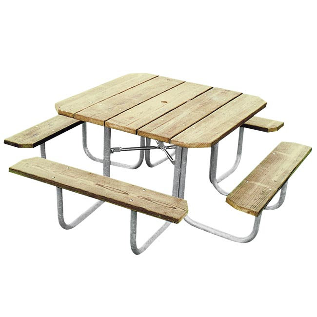 square-traditional-picnic-tables-by-ultraplay