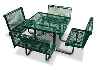 capri-outdoor-table-by-ultraplay