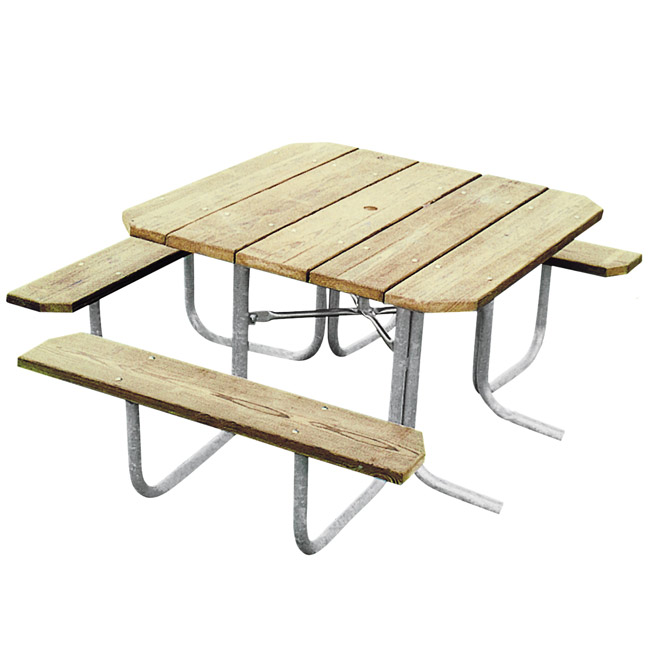 358h-pt48-48-square-traditional-picnic-table-pressure-treated-3-bench-ada