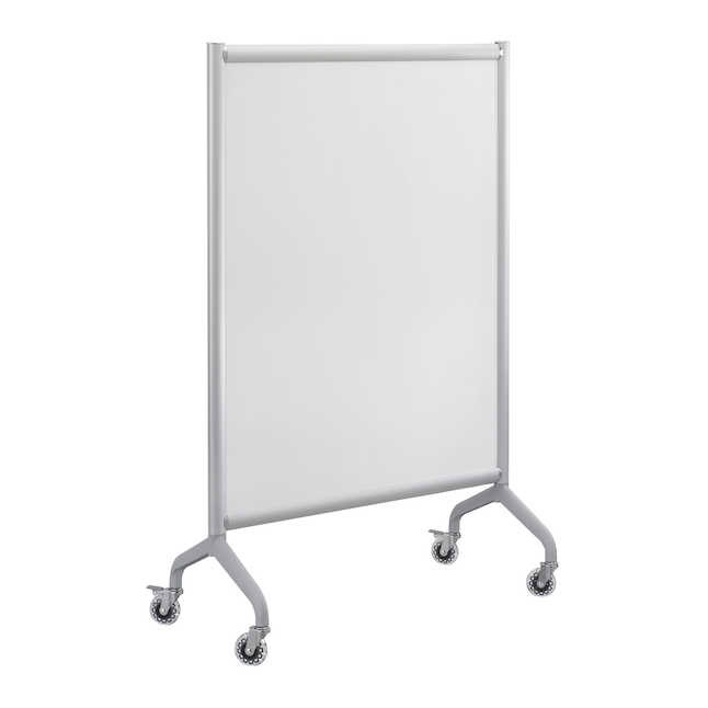 2014wbs-rumba-screen-whiteboard-36-x-54