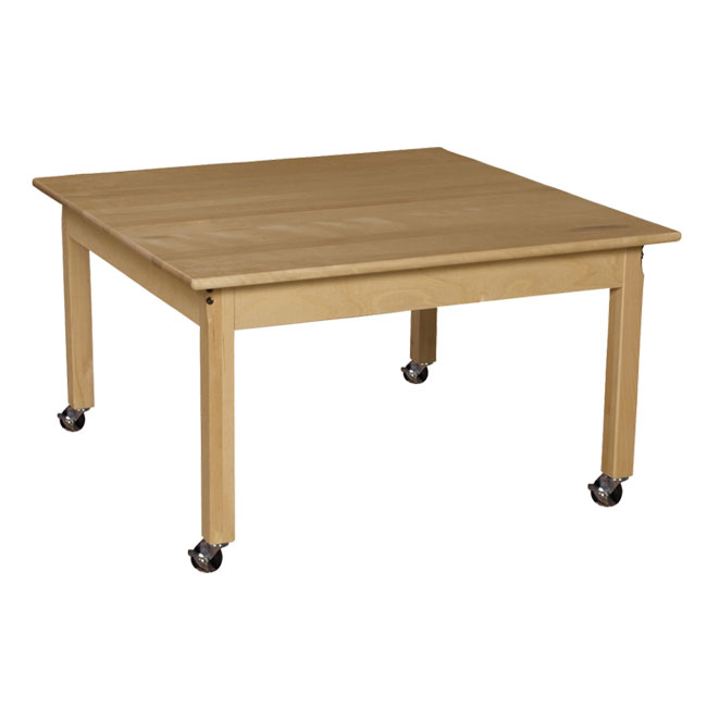 mobile-hardwood-table-36-square