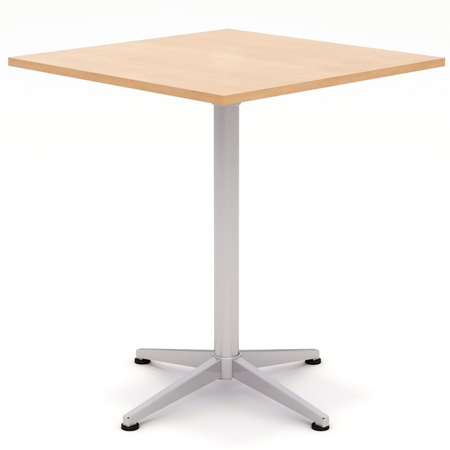olt36sq-bww36-sl-38-collab-bistro-height-pedestal-table-36-square