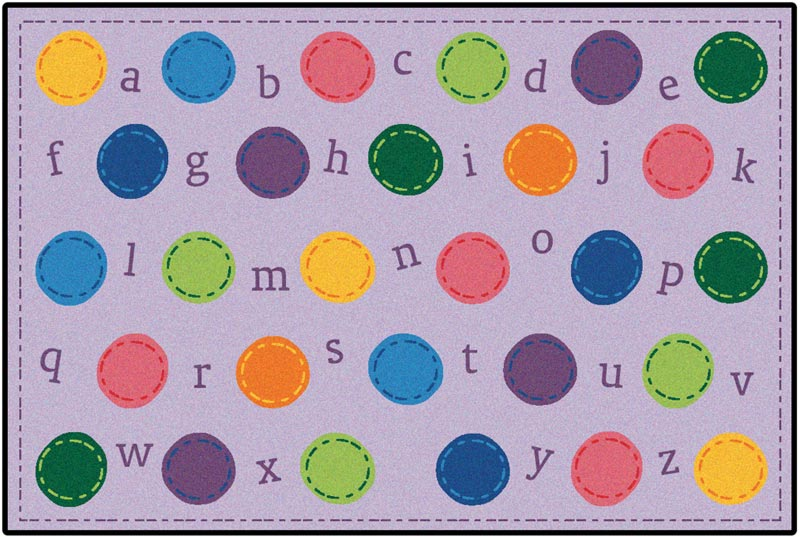 4812-toddler-dots-value-rug-4-x-6
