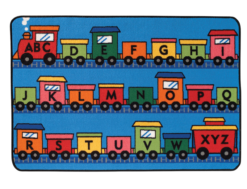 alphabet-train-value-rug