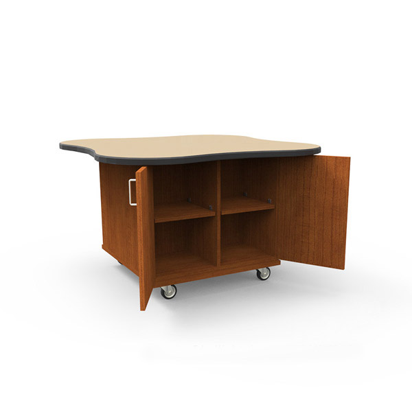 urban-edge-divider-2-adjustable-shelves-and-2-doors-workstation-by-wisconsin-bench