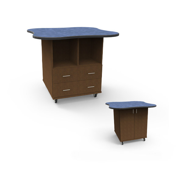 urban-edge-vertical-divider-2-fixed-shelves-2-drawers-and-2-doors-workstation-by-wisconsin-bench