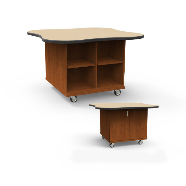 urban-edge-vertical-divider-2-adjustable-shelves-and-2-doors-workstation-by-wisconsin-bench