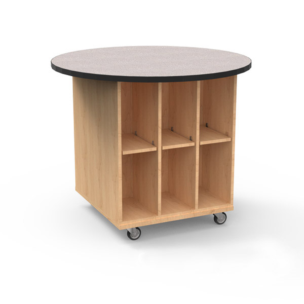 susie-2-dividers-3-adj-shelves-workstation-by-wisconsin-bench
