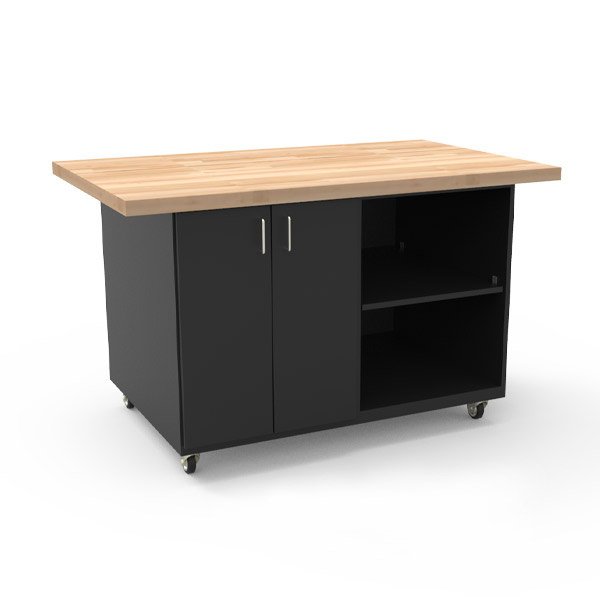 tomah-adj-shelves-2-doors-hardwood-top-workstation-by-wisconsin-bench