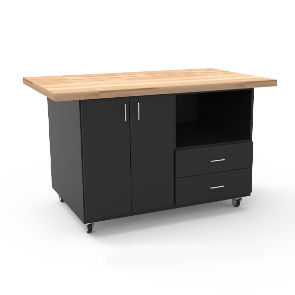 tomah-adj-shelf-fixed-shelf-2-drawers-2-doors-hardwood-top-workstation-by-wisconsin-bench