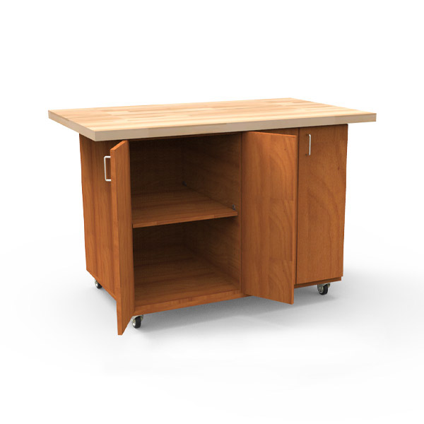 tomah-adjustable-shelf-2-doors-hardwood-top-workstation-by-wisconsin-bench