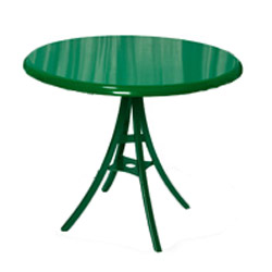 364-rdsd-hamilton-outdoor-round-table-solid-metal-top