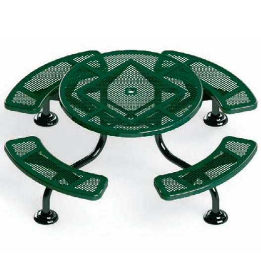 369-rd-round-ultrasite-span-leg-outdoor-table