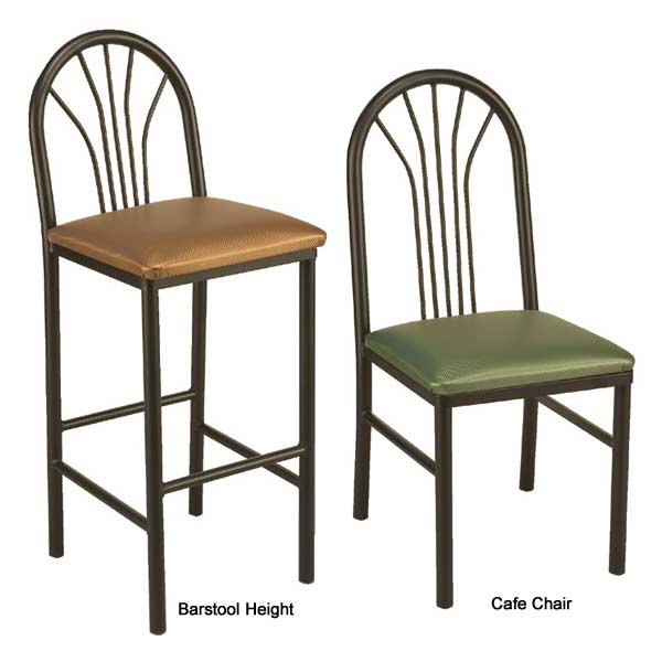3700-series-cafe-chairs-kfi