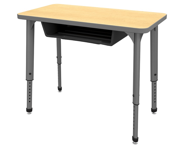 apex-series-single-student-desk-by-marco-group