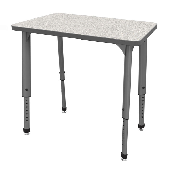 38-2223-apex-series-desk-30-x-20-single-rectangle