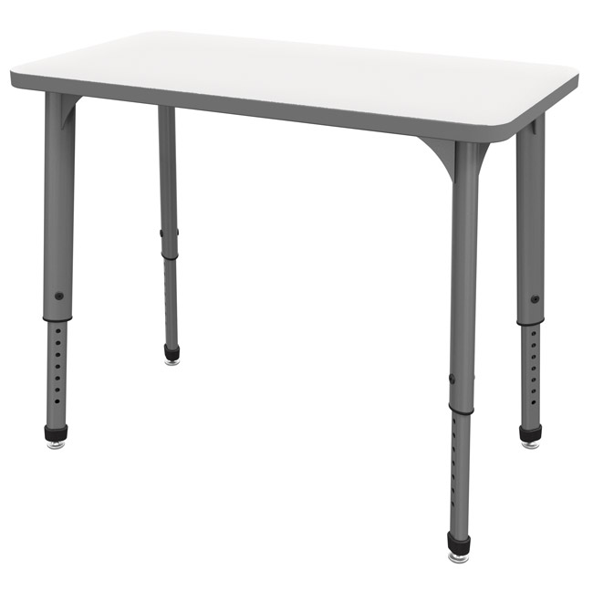 38-2226-apex-series-desk-w-dry-erase-top-24-x-48-rectangle
