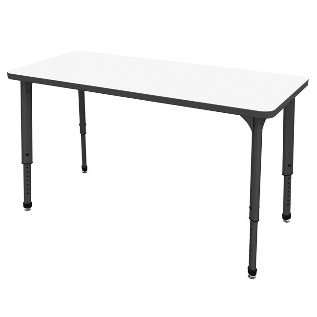 38-2238-apex-series-desk-w-dry-erase-top-30-x-72-rectangle