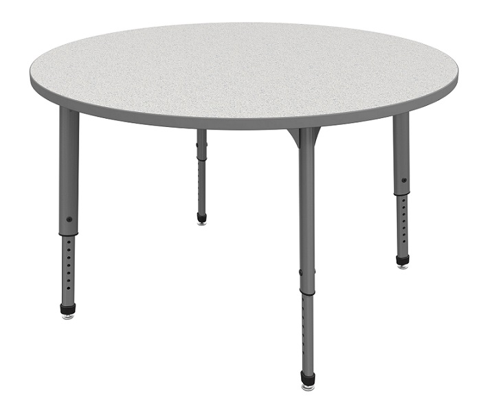 38-2244-apex-series-table-36-round