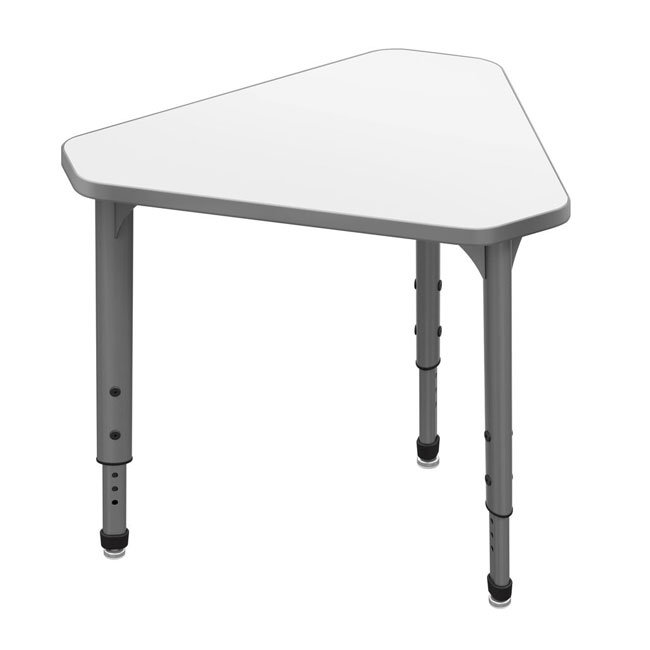 38-2271-apex-gem-single-student-desk-w-dry-erase-top