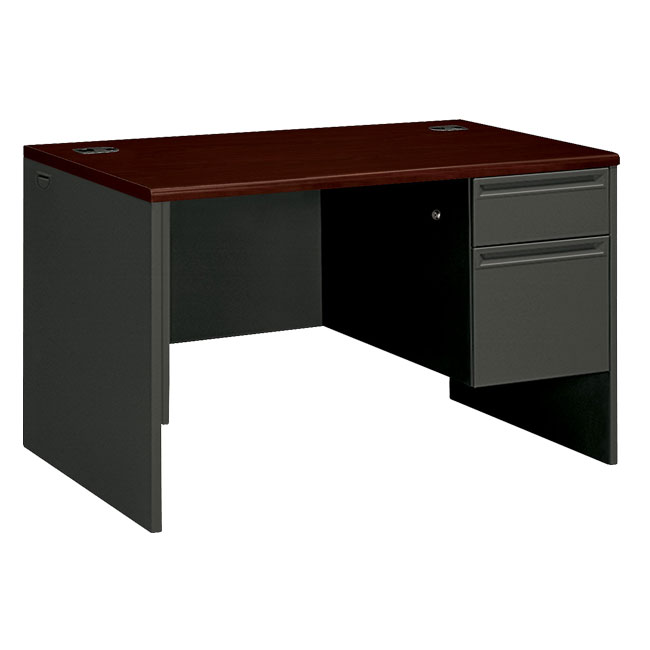 h38291r-38000-series-right-pedestal-desk