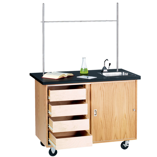4222k-48wx28dx36h-deluxe-mobile-science-unit-with-4-drawers