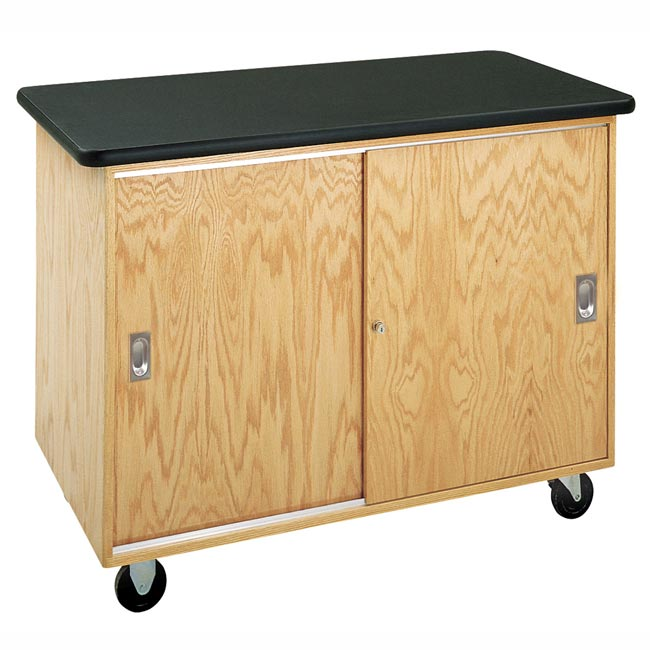 basic-mobile-storage-cabinet-by-diversified