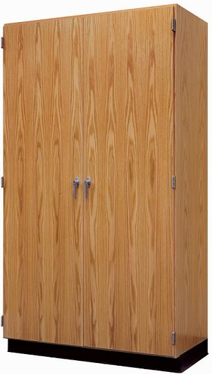 3534822-22-d-tall-storage-cabinet-with-oak-veneer-doors