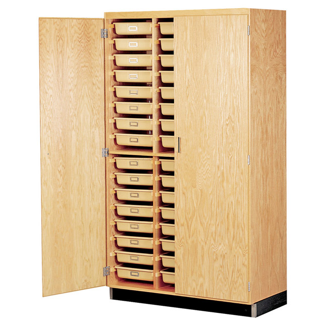 3584822-22-d-48-tote-tray-storage-cabinet